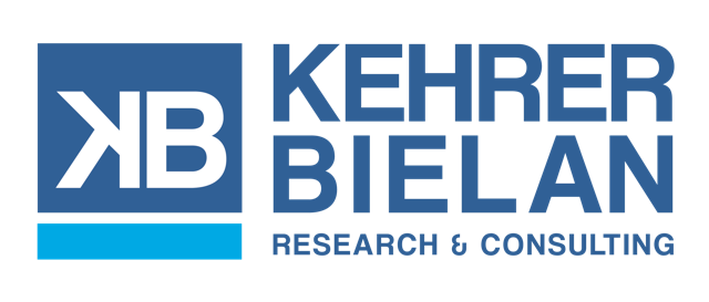 Kehrer Bielan Research & Consulting